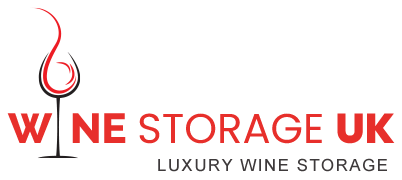 Wine Storage UK