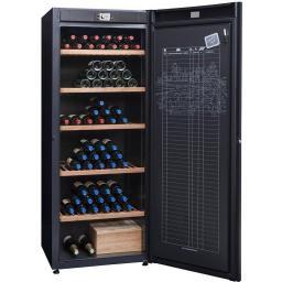 avintage-free-standing-ageing-cellar-dva305pa-700mm-wide-936161.jpg