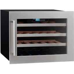 avintage-integrated-service-cellar-wine-cooler-single-zone-av22xi-590mm-wide-320205.jpg