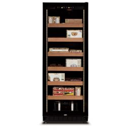 Swisscave Humidor CLB-388 for 1100 Cigars - 600mm Wide - winestorageuk