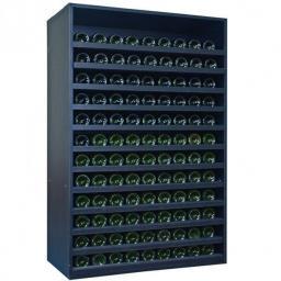 renato-wine-rack-josefa-with-pull-out-shelves-holds-108-bottles-free-corkscrew-677909.jpg