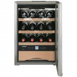 liebherr-wkes-653-grand-cru-single-zone-freestanding-wine-cooler-440mm-wide-12-bottles-891778_1800x1800.jpg