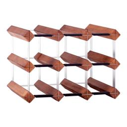 mensolas-9-bottle-wine-rack-dark-pine-367064.jpg