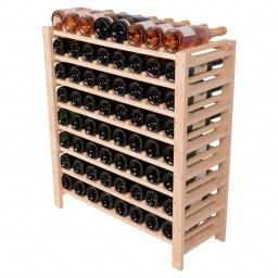 Eliza-wine-rack-1.jpg