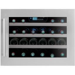 avintage-integrated-service-cellar-wine-cooler-single-zone-av22xi-590mm-wide-726926.jpg