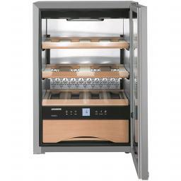 liebherr-wkes-653-grand-cru-single-zone-freestanding-wine-cooler-440mm-wide-12-bottles-646778_1800x1800.jpg