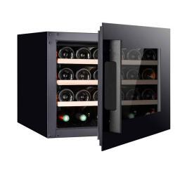 pevino-pi24s-b-wine-fridge-24-bottles-single-zone-integrated-wine-cooler-550mm-wide-black-glass-front-686945.jpg