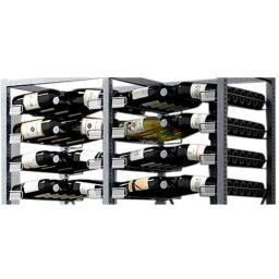 Xi - 4 standard shelves