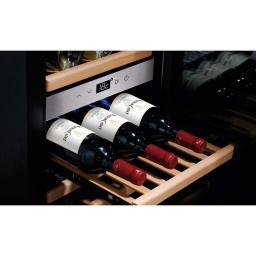 caso-winecomfort-24-freestanding-dual-zone-wine-cooler-wine-fridge-24-bottles-595mm-wide-690595.jpg