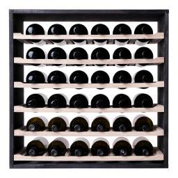 caverack-leo-36-bottle-wine-rack-black-515295.jpg