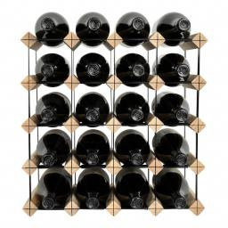 mensolas-20-bottle-wine-rack-pine-856113.jpg