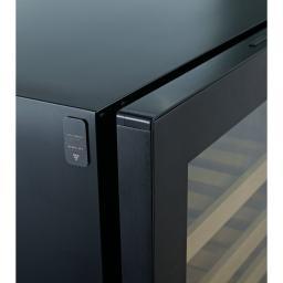 swisscave-wlb-160df-black-edition-dual-zone-built-in-wine-cooler-wine-fridge-40-50-bot-595mm-wide-420791.jpg