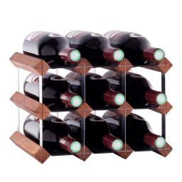 mensolas-9-bottle-wine-rack-dark-pine-128532.jpg