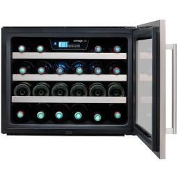 avintage-integrated-service-cellar-wine-cooler-single-zone-av22xi-590mm-wide-132438.jpg