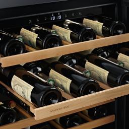 swisscave-wlb-160f-black-edition-single-zone-wine-cooler-wine-fridge-47-55-bot-595mm-wide-840927.jpg