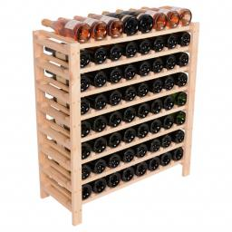 Eliza-wine-rack.jpg