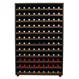 renato-wine-rack-josefa-with-pull-out-shelves-holds-108-bottles-free-corkscrew-391754.jpg