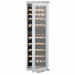 0021557_liebherr-vinidor-built-in-2-temperature-wine-cabinet-ewtdf3553_f637d96d-83aa-4709-888a-6df75ae0ec02.jpg