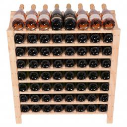 Eliza-wine-rack-2.jpg