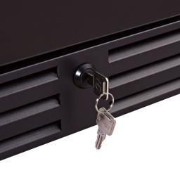 detail_key_lock.jpg
