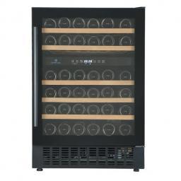 cavecool-affection-jargon-wine-fridge-46-bottles-2-zone-built-in-wine-cooler-black-595mm-wide-258568.jpg
