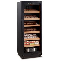 swisscave-humidor-clb-388-for-1100-cigars-600mm-wide-384985.jpg