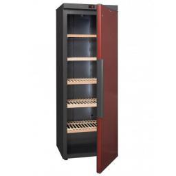 La Sommeliere VIP330P ageing wine cellar - Freestanding Wine Fridge - 329 Bottles - 710mm Wide - winestorageuk