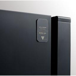 swisscave-wlb-160df-black-edition-dual-zone-built-in-wine-cooler-wine-fridge-40-50-bot-595mm-wide-840229.jpg