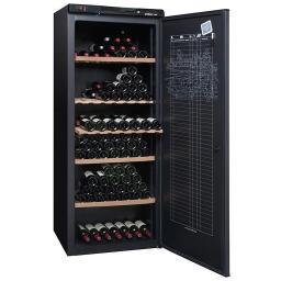 avintage-free-standing-ageing-cellar-av306a-294-bottles-700mm-wide-909040.jpg