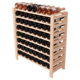 eliza-64-bottles-pine-481315.jpg