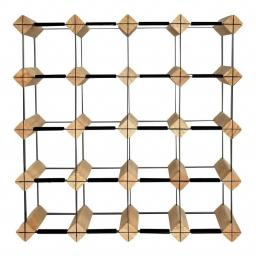 mensolas-20-bottle-wine-rack-pine-701564.jpg