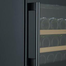 cavecool-morion-bornite-wine-fridge-28-bottles-single-zone-integrated-wine-cooler-545mm-wide-black-228242.jpg
