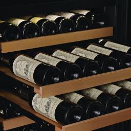 swisscave-wlb-360f-single-zone-wine-cooler-wine-fridge-110-127-bottles-595mm-wide-291543.jpg