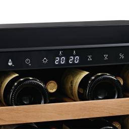 swisscave-wlb-160f-black-edition-single-zone-wine-cooler-wine-fridge-47-55-bot-595mm-wide-775447.jpg