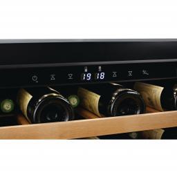 swisscave-wlb-160df-black-edition-dual-zone-built-in-wine-cooler-wine-fridge-40-50-bot-595mm-wide-229445.jpg