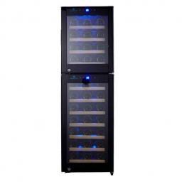 cavecool-primo-pearl-wine-fridge-53-bottles-dual-zone-wine-cooler-black-511617.jpg