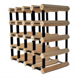 mensolas-20-bottle-wine-rack-pine-354428.jpg