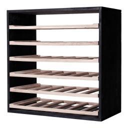 caverack-leo-36-bottle-wine-rack-black-521559.jpg