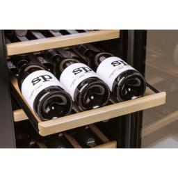 caso-winesafe-137-668-freestanding-single-zone-wine-cooler-wine-fridge-137-bottles-595mm-wide-943084.jpg