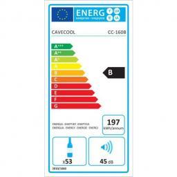 cavecool-primo-pearl-wine-fridge-53-bottles-dual-zone-wine-cooler-black-374304.jpg