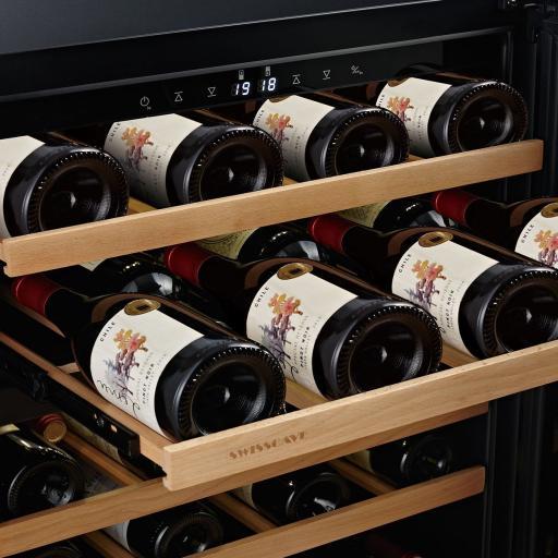 swisscave-wlb-160f-black-edition-single-zone-wine-cooler-wine-fridge-47-55-bot-595mm-wide-312392.jpg
