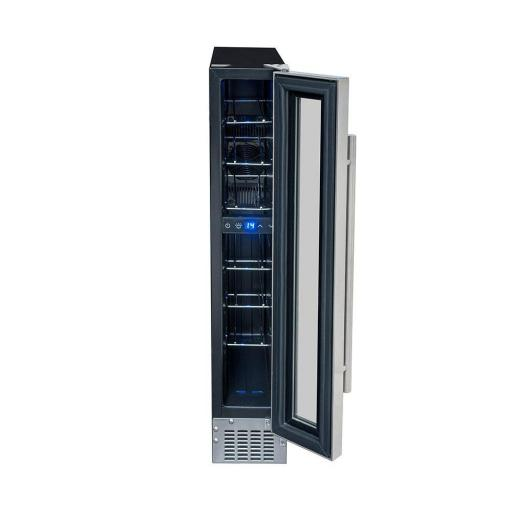 climadiff-cle7-single-zone-under-counter-service-cellar-wine-cooler-150mm-wide-332594.jpg