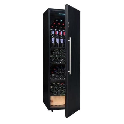 Climadiff - PCLP250 - Premium Multi Purpose Wine Cellar / Wine Cooler - Multizone - 595mm Wide