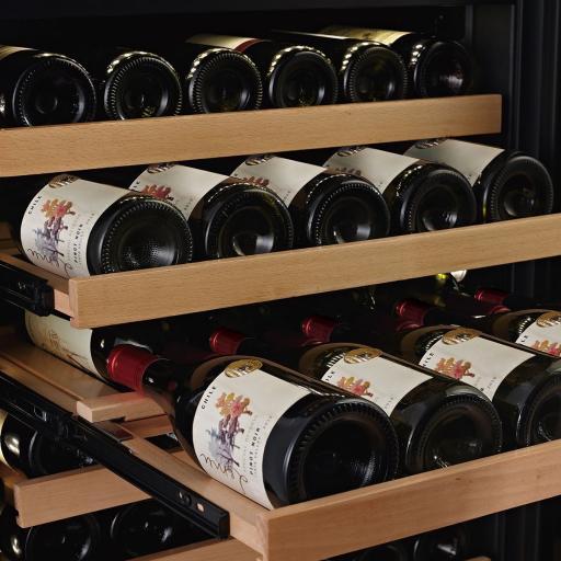 swisscave-wlb-360df-dual-zone-wine-cooler-wine-fridge-112-135-bot-595mm-wide-325823.jpg