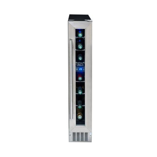 climadiff-cle7-single-zone-under-counter-service-cellar-wine-cooler-150mm-wide-865560.jpg