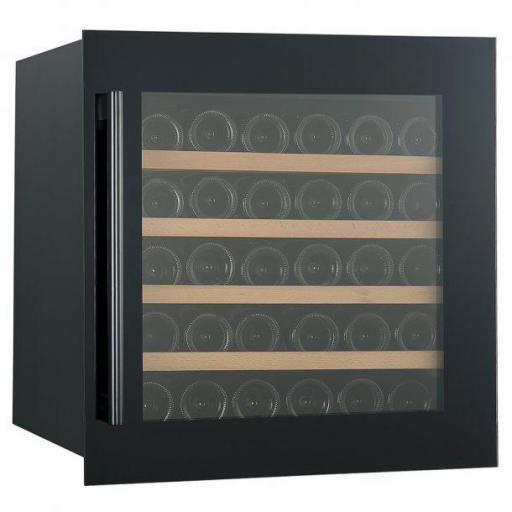 cavecool-morion-dravite-wine-fridge-36-bottles-dual-zone-integrated-wine-cooler-545mm-wide-black-624832.jpg