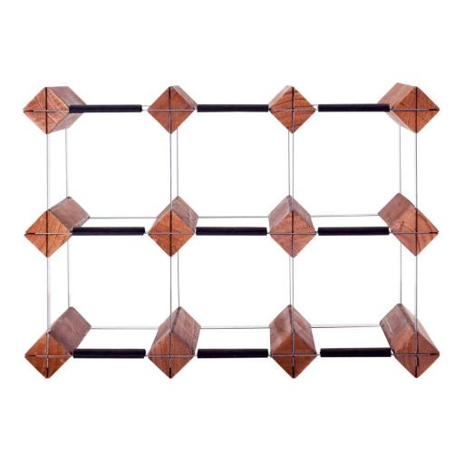 mensolas-9-bottle-wine-rack-dark-pine-986712.jpg
