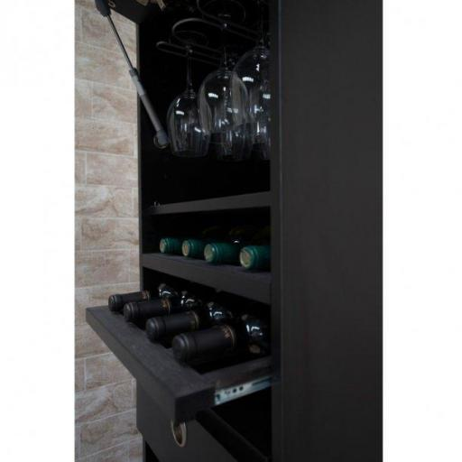 renato-wine-rack-jost-combination-holds-44-bottles-573053.jpg