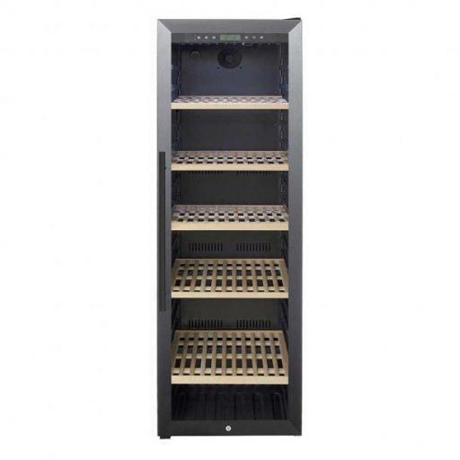 cavecool-passion-mica-wine-fridge-248-bottles-single-zone-wine-cooler-black-glass-door-free-corkscrew-468518.jpg