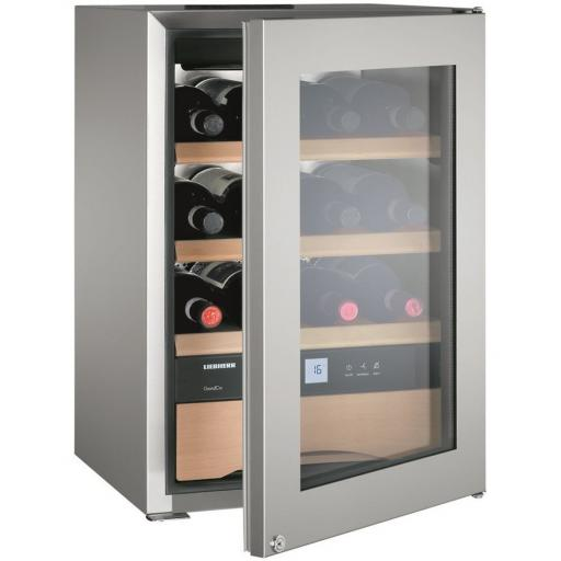 liebherr-wkes-653-grand-cru-single-zone-freestanding-wine-cooler-440mm-wide-12-bottles-598384_1800x1800.jpg